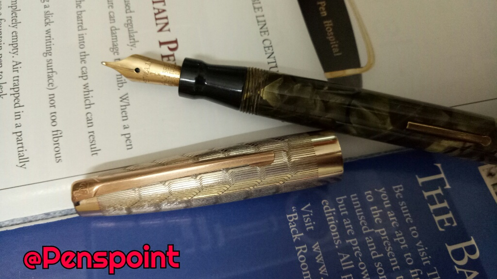 3 Moore Non-Leakable Pens.jpg
